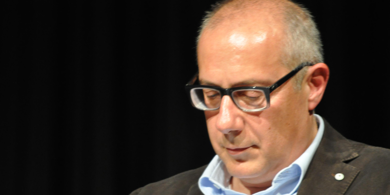 Paolo Patui