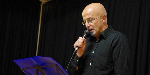 Carlo Tolazzi