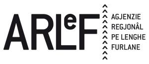 Logo-ARLeF_fondino_small