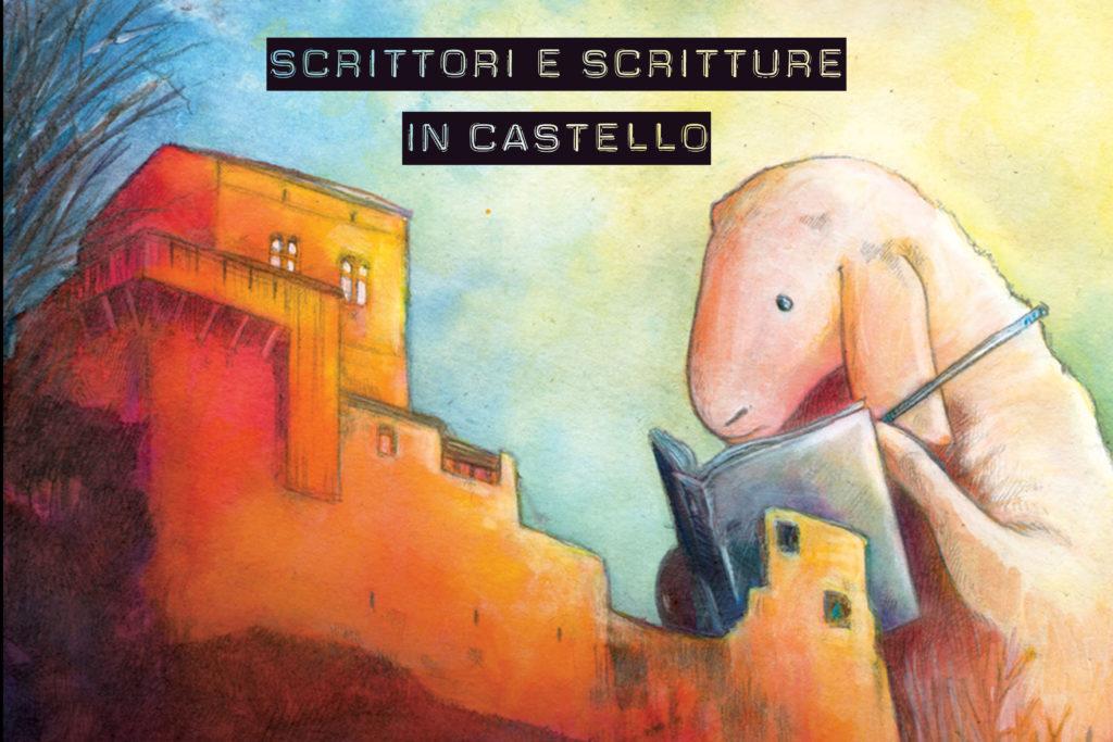 CASTELLO 2017