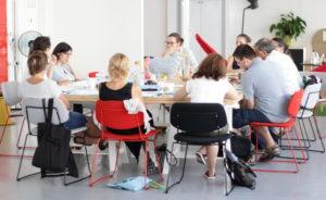 Corso di scrittura - Udine