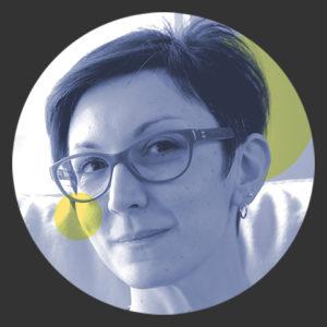 Elisa Copetti le rubriche di MateâriuM