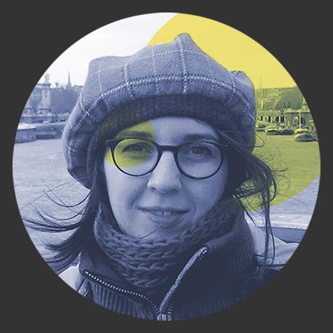Anna Gubiani