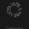 L'Altro, il fuoco, l'attesa | di Alessandro Di Pauli e Filippo Donato