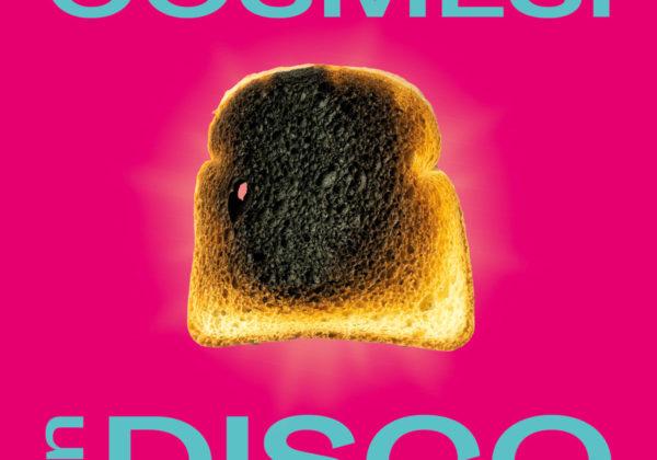 Cosmesi + MateâriuM + Toast Party | 26 agosto | Castello di Ragogna