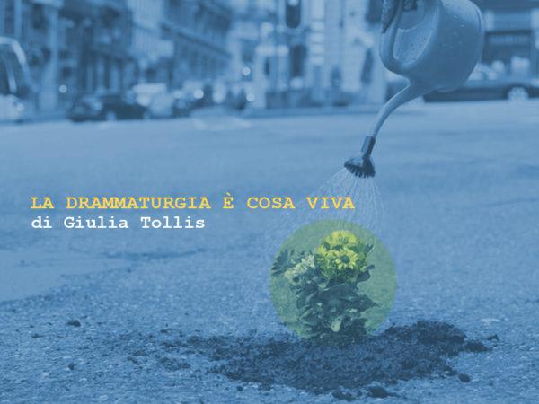 Il Canto delle Donne dell'Asfalto Carlos Canhameiro | Drammaturgie Metropolitane di Giulia Tollis