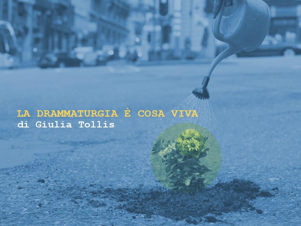 Il Canto delle Donne dell'Asfalto Carlos Canhameiro   Drammaturgie Metropolitane di Giulia Tollis