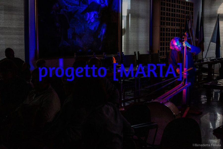 Performance Guarneriana Marta_68 (2)